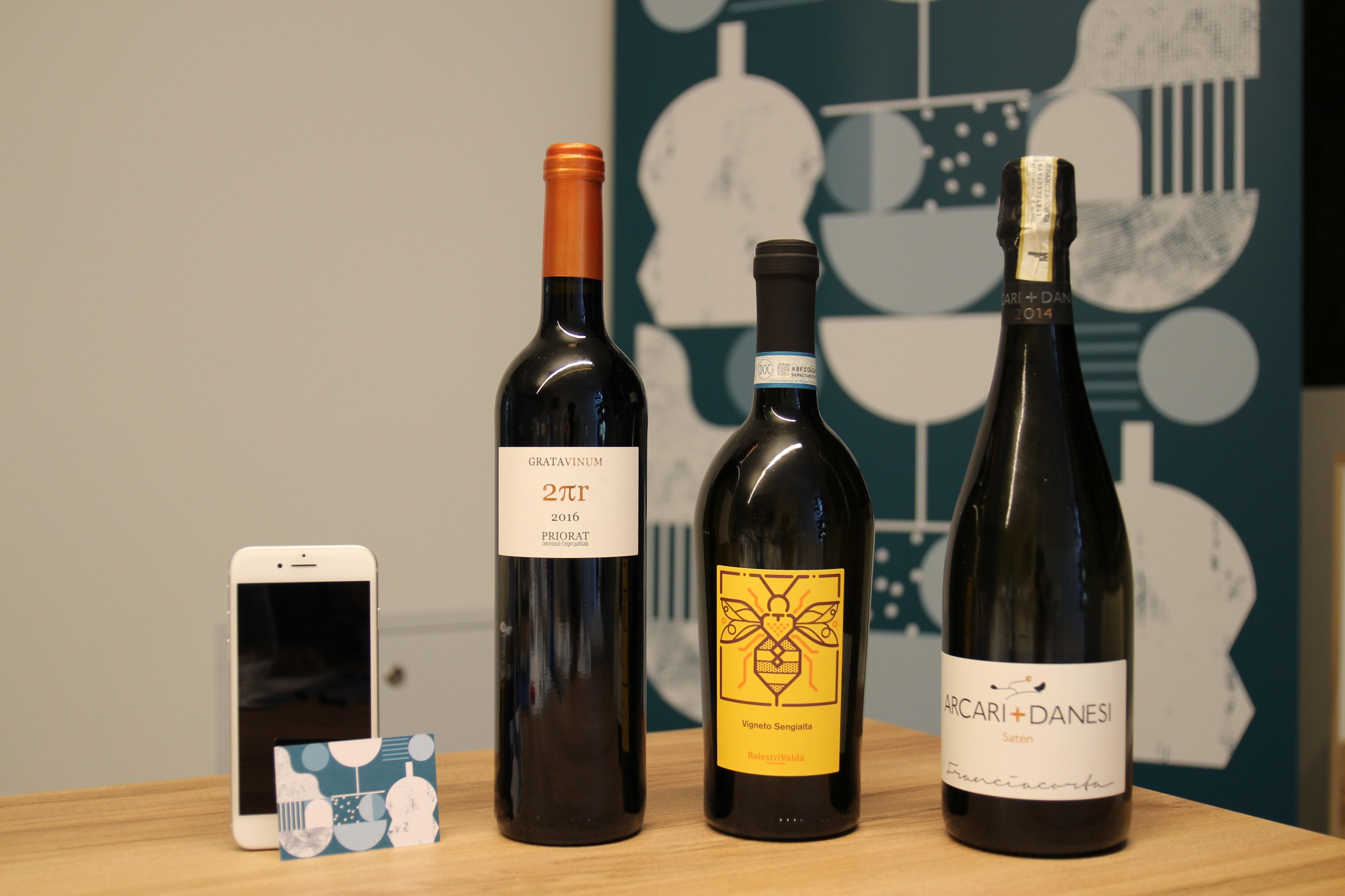 Sei un produttore di vino.JPG